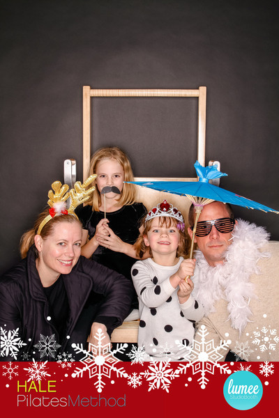 HALE Pilates - Holiday Party 2013-115.jpg
