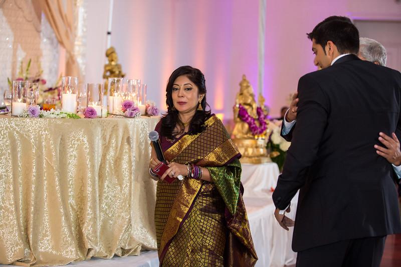 Nisha_Rishi_Wedding-1375.jpg