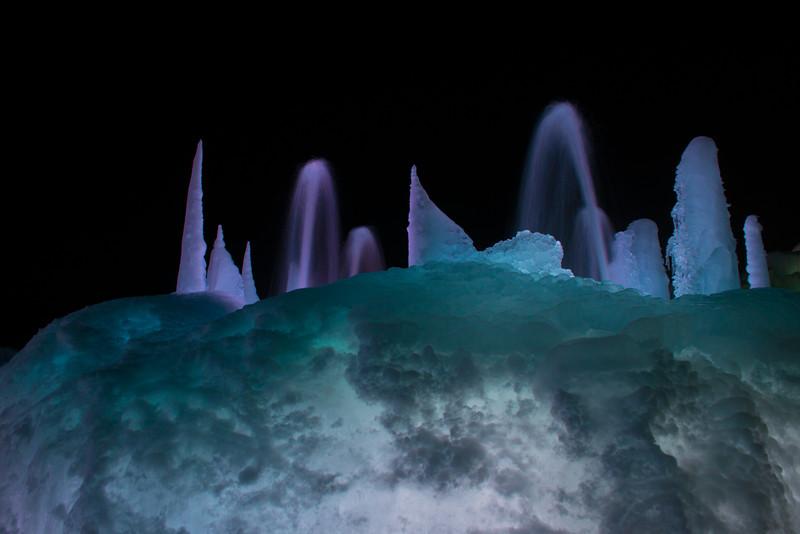 icecastlesfullres-3.jpg