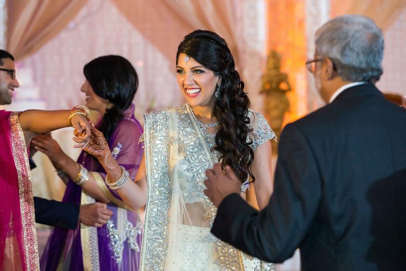 Nisha_Rishi_Wedding-1445.jpg