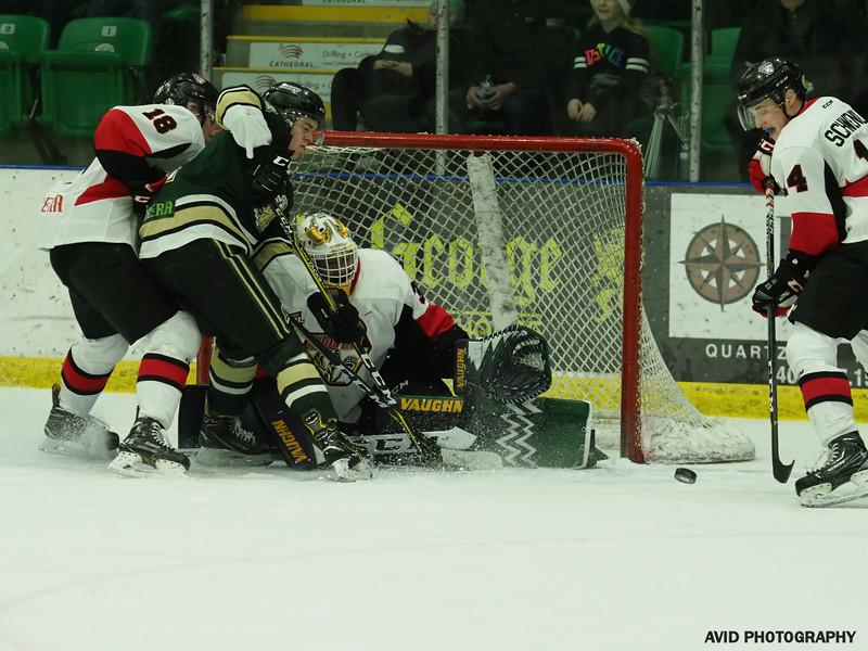 Okotoks Oilers vs Camrose Kodiaks Jan12 (67).jpg