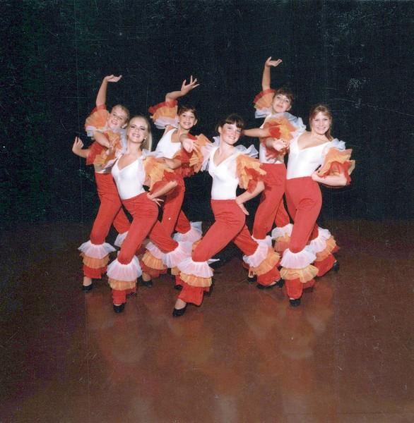 Dance_0920_a.jpg