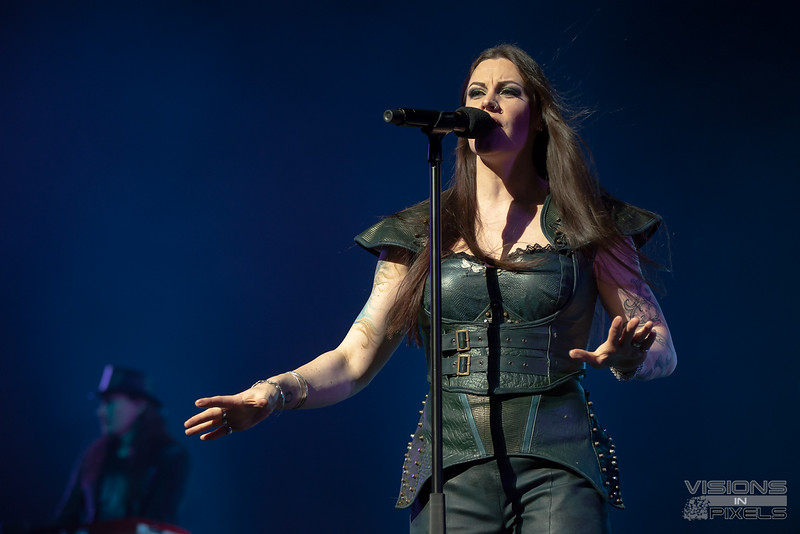 Nightwish04-07-18-0028.JPG