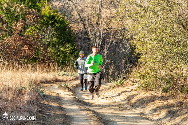 SR Trail Run Jan26 2019_CL_4666-Web.jpg