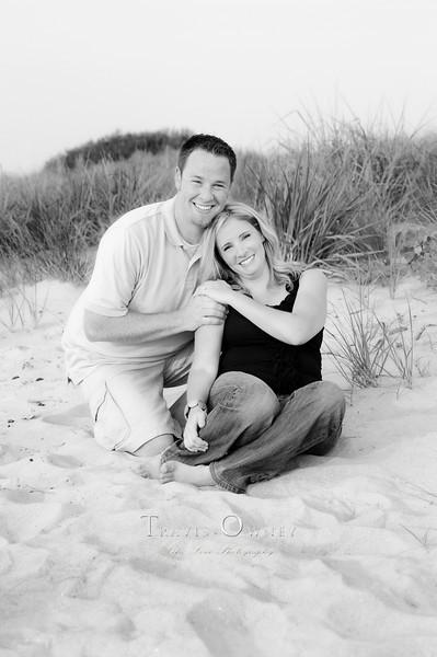 20110601 Chad and Megan-11.jpg