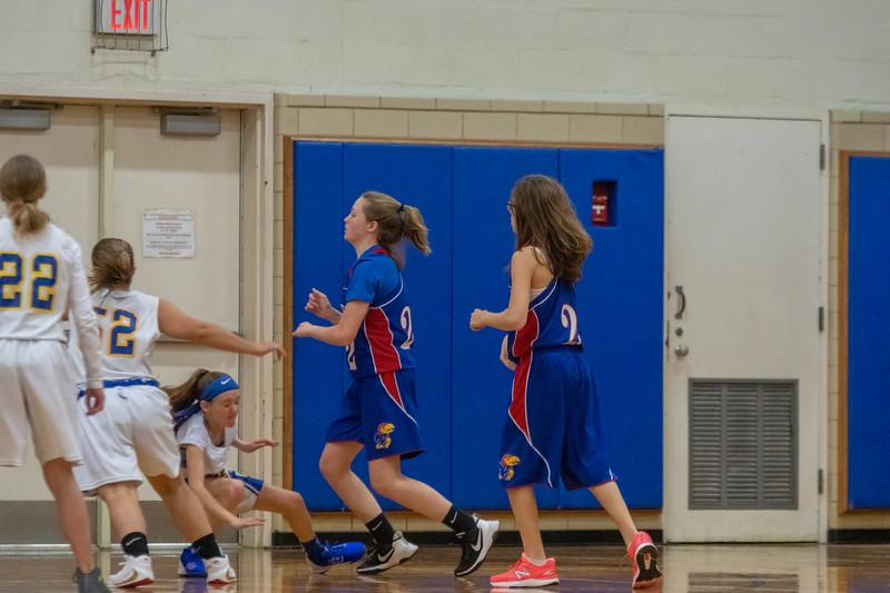 11.15 Brooke Wieland Jhawk Basketball (197 of 279).jpg