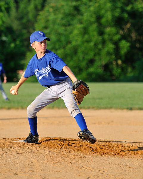 Dodgers PlyOff_06112010_145.jpg