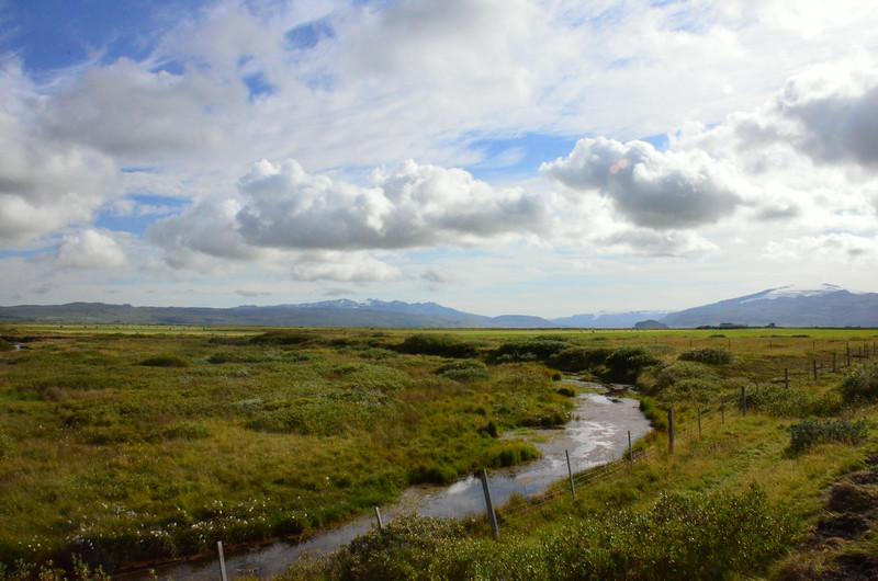Iceland-029.jpg