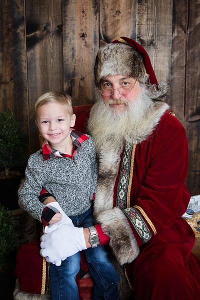 Santa-2872.jpg