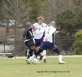 ADASL 2010/2011 Season
