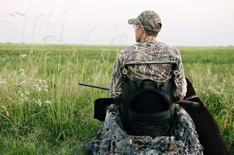 hunt (450 of 1030).jpg