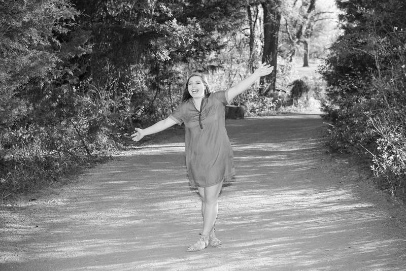 2016-03-19 Madisynn Senior Pictures 034.jpg