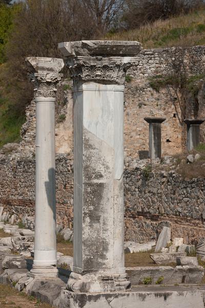 Greece-4-1-08-32278.jpg
