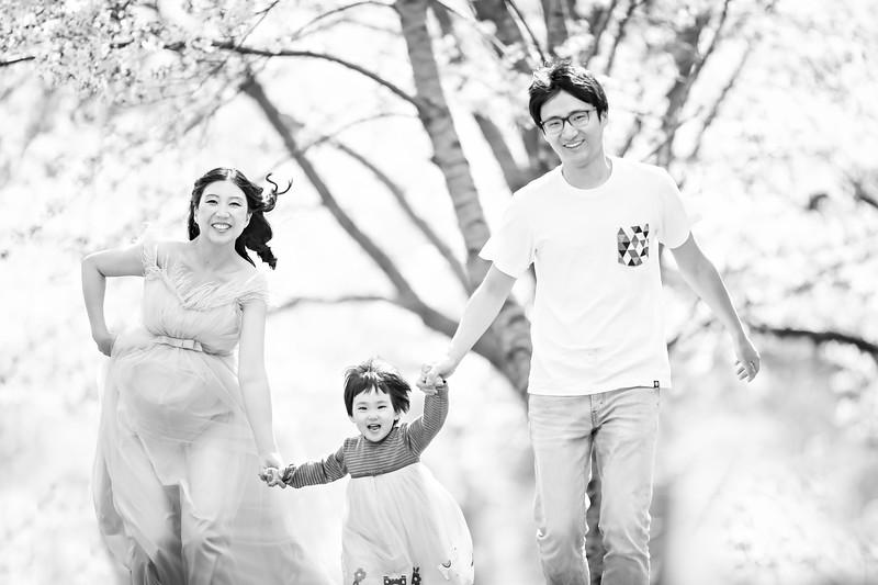 bwwnewport_babies_photography_maternity-9706-1.jpg
