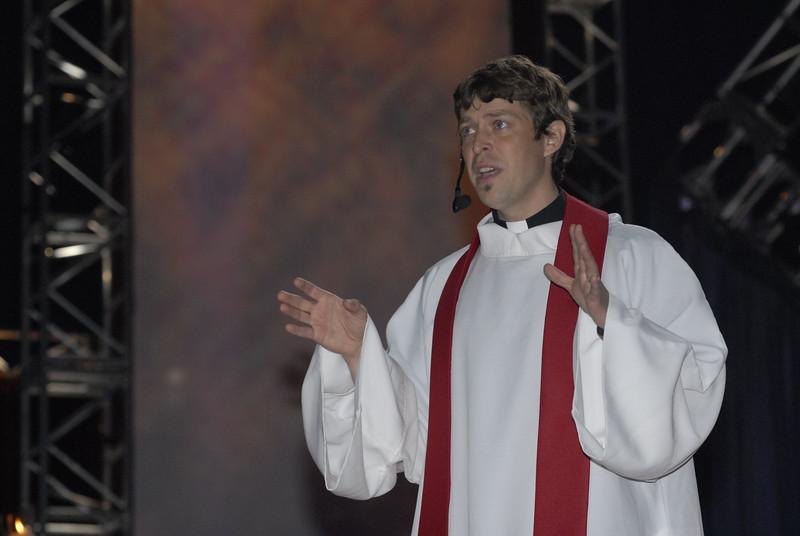Rev. Jay Gamelin (1).JPG