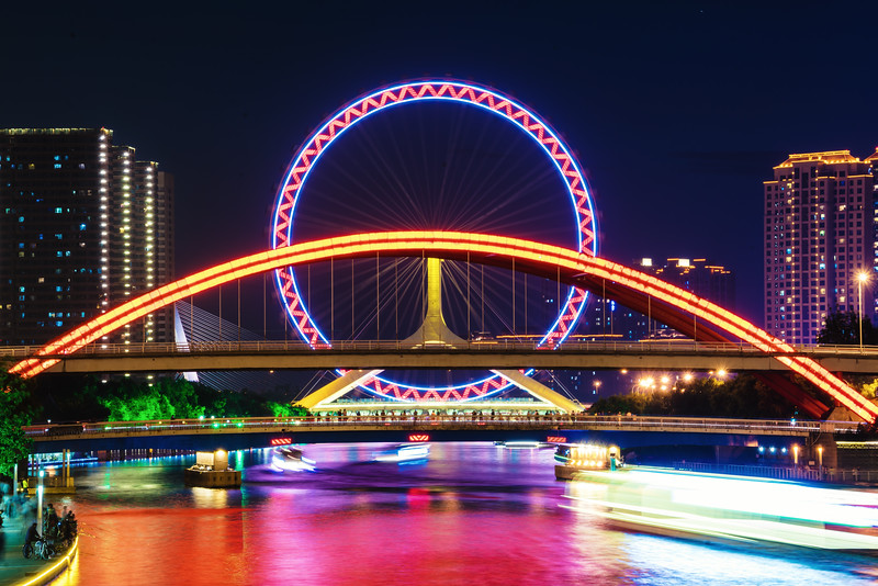 colorful-tianjin-wheel-river-china.jpg