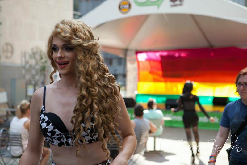DSP Pridefest 2014-6278.jpg
