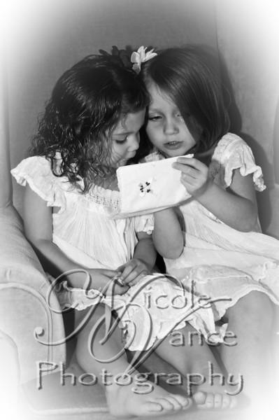 Peyton and Sella