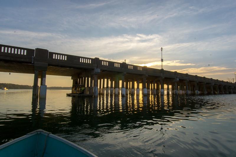 20170518-2017-05-18 Bass River  -1846.jpg