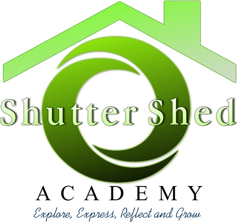 Shutter Shed Academy