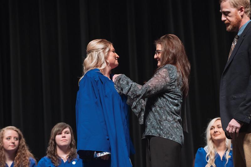 20181214_Nurse Pinning Ceremony-5373.jpg