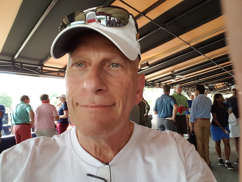 2016 USO Golf Outing IM  (43).jpg
