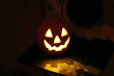 Halloween 10-27-07