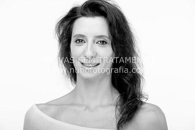 Filipa Augusto
