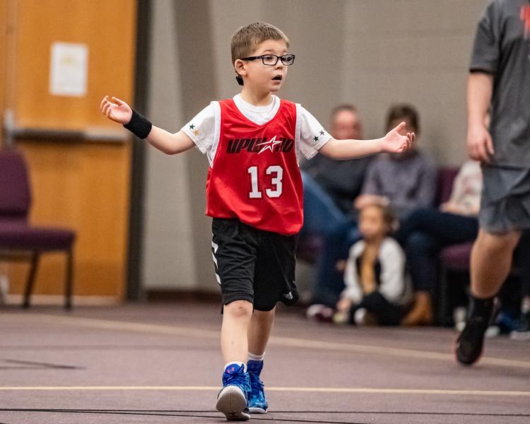 2020-02-15-Sebastian-Basketball-21.jpg