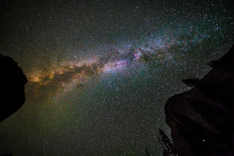 Yosemite Milkyway.jpg