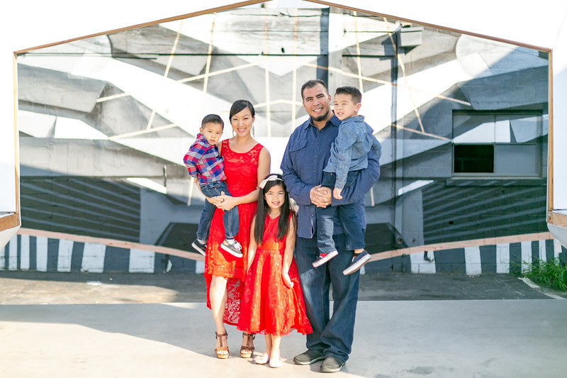 rivera_family_2018-34.jpg