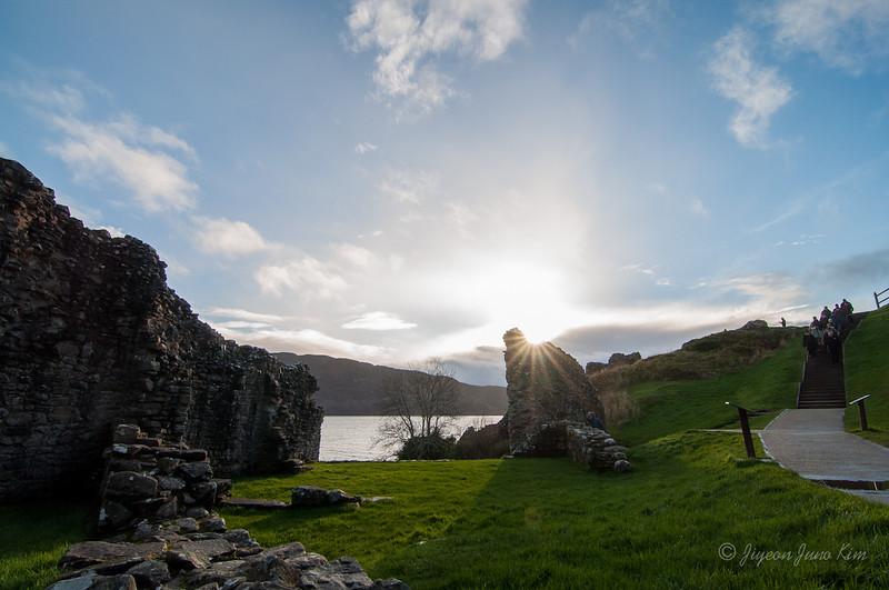Scotland-Loch-Ness-1190.jpg