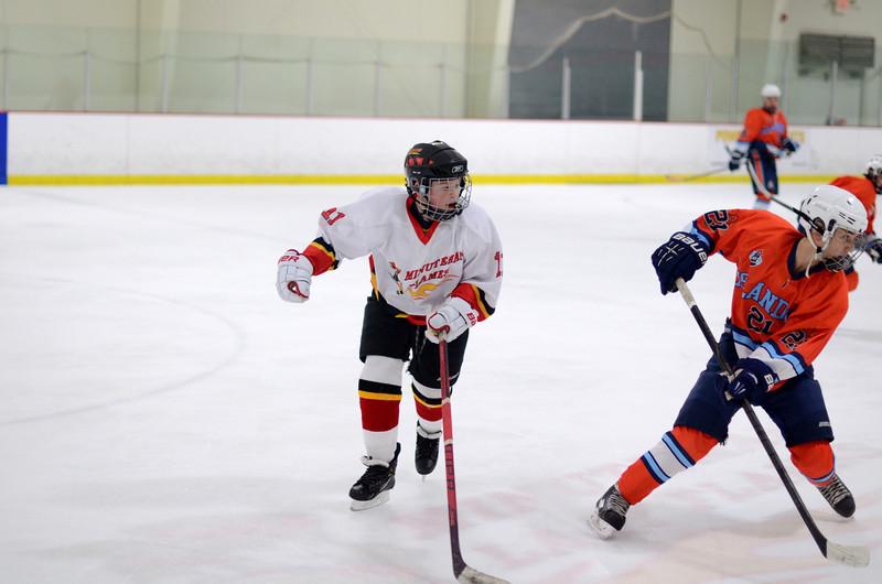 130113 Flames Hockey-105.JPG