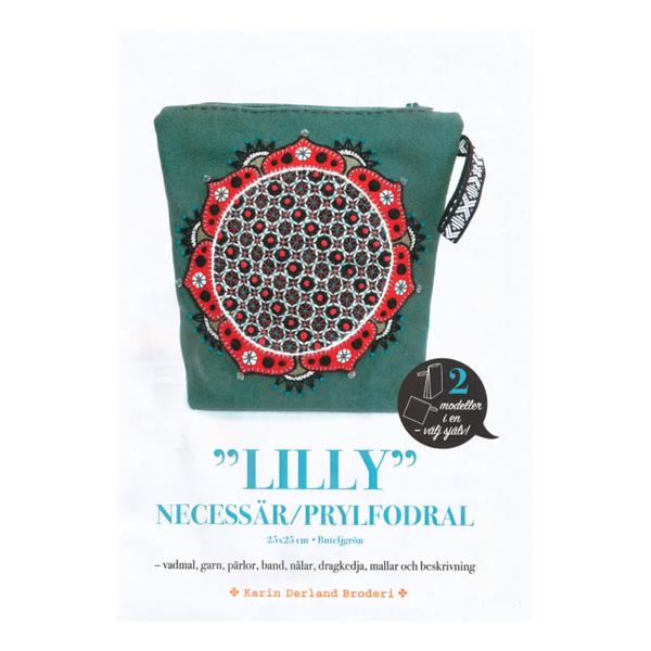 Leksands Hemslöjd Lilly 01.png