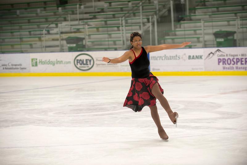5. Figure Skating - 042.jpg