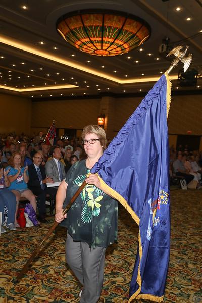 Flag Ceremony 090939.jpg