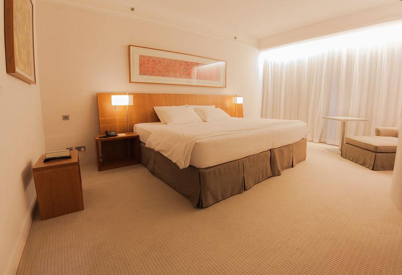 Hotels-005.jpg