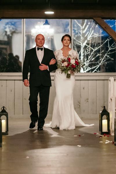 Highum-Wedding-305.jpg