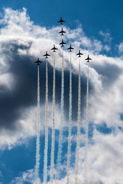 RedArrows-RoyalAirForce-2009-08-23-RKE-EKRK-_O1V4774-DanishAviationPhoto.jpg