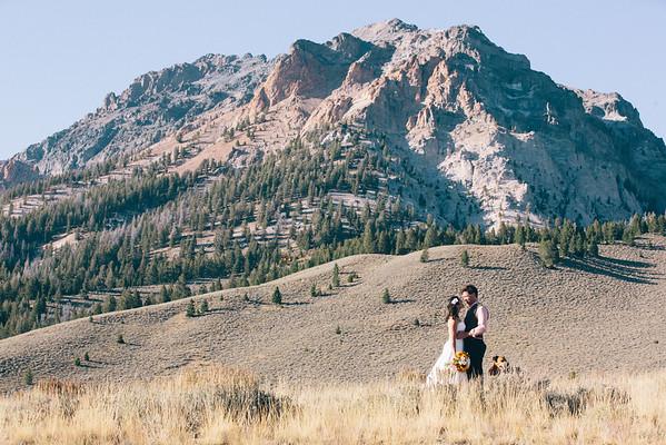 Silver Springs Recreation Area, Idaho