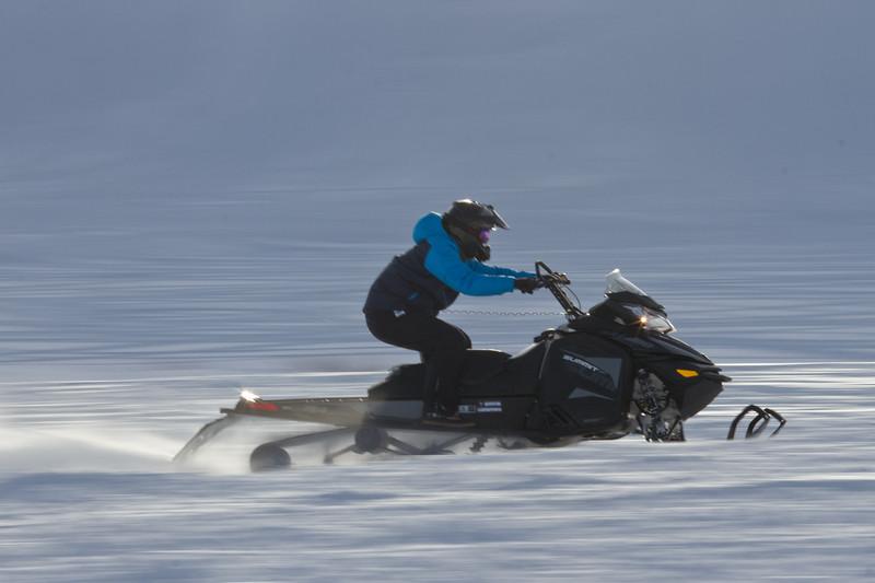 mike snowmobile 1.jpg