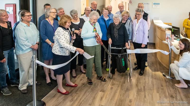 Outer Cape Health Center Re-Opening LR-56.jpg