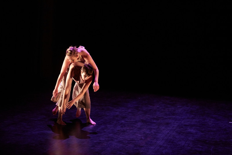 Kizuna Dance Tech Rehearsal220.jpg
