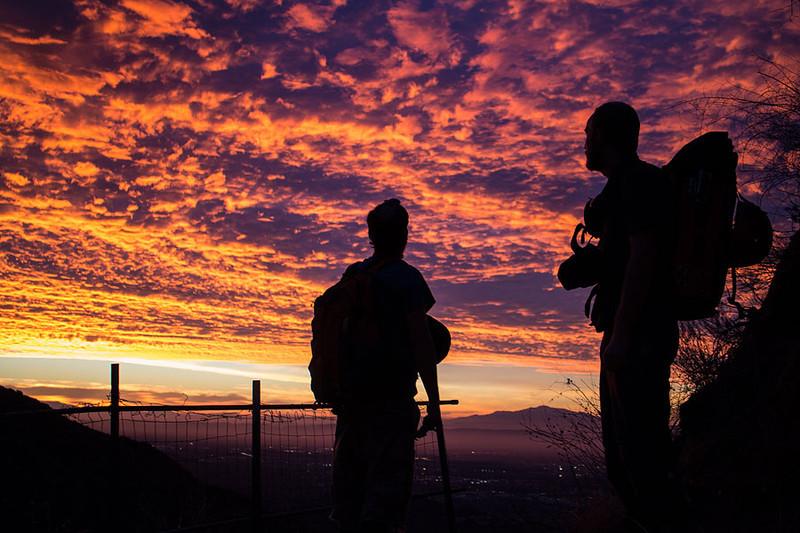 Sunrise_Little_Santa_Anita_Canyon_Los_Angeles_California.jpg