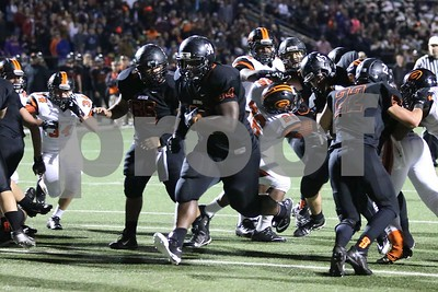 gilmer-scores-late-to-top-gladewater
