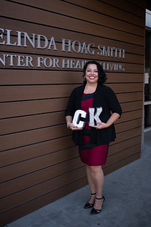 """Heart of Hoag"" Publication Photo Shoot 11.14.19"