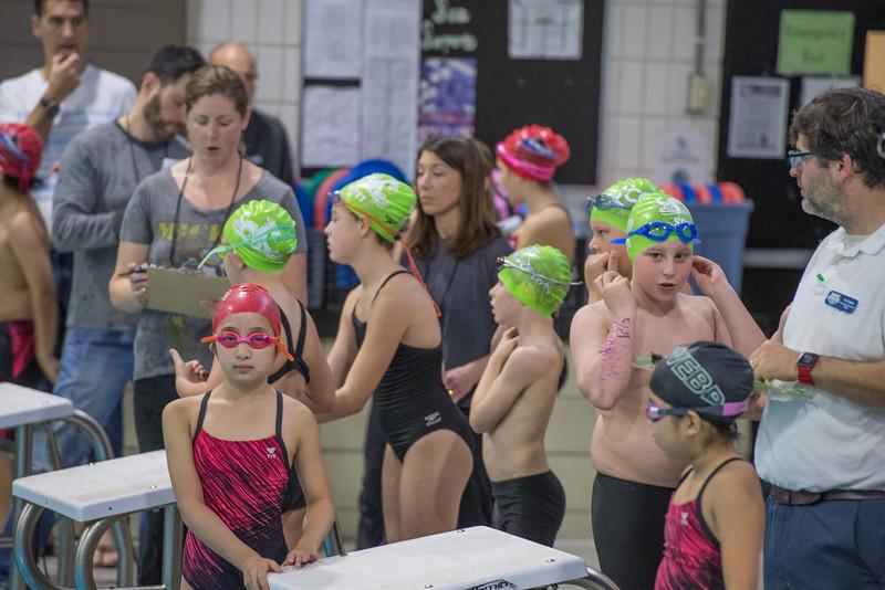 Swim Meet-1566.jpg