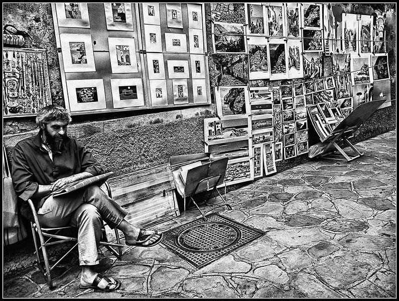 2010-05-Positano-210.jpg