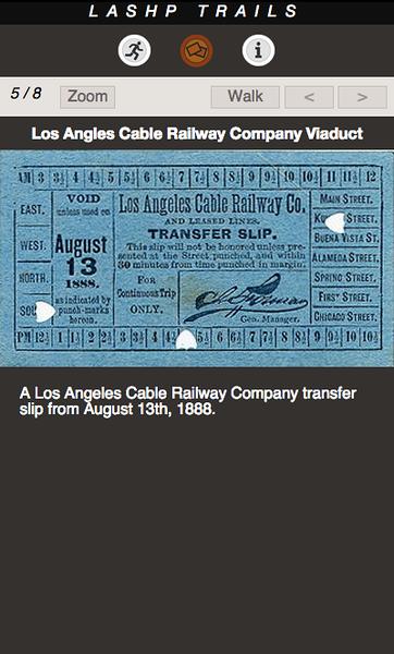 L.A RAILWAY COMPANY 05.png