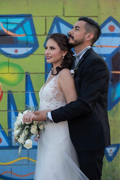 371 Ivette&Raul.jpg